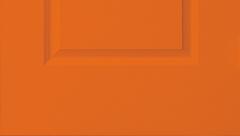 ユーロトレンドカラーズ パッションオレンジ
