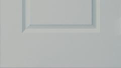 ユーロトレンドキャンバス シルバーグレイ