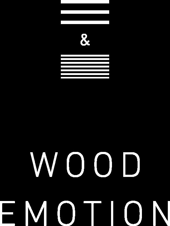 三層・複合フローリング WOOD EMOTION